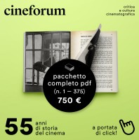 cineforum_archivio_FB3