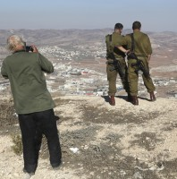 Koudelka-Shooting-Holy-Land_003